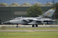 Photo: Royal Air Force, Panavia Tornado, ZE-983