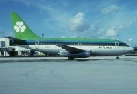 Photo: Air Florida, Boeing 737-200, N80AF