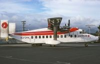 Photo: Hawaiian Air, Shorts Brothers SH330, N372HA