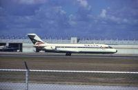 Photo: Delta Air Lines, Douglas DC-9-30, N964NE