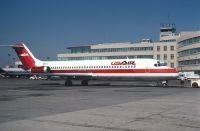 Photo: USAir, Douglas DC-9-30, N95VJ
