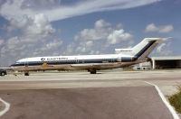 Photo: Eastern Air Lines, Boeing 727-200, N8862E