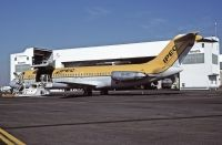 Photo: IPEC, Douglas DC-9-30, VH-IPC
