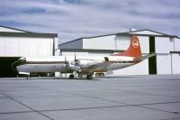 Photo: International Jet Air, Lockheed L-188 Electra, CF-IJV