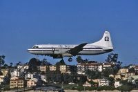 Photo: Air Resorts, Convair CV-440, N44829