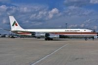 Photo: Air Atlantis, Boeing 707-300, CS-TBA