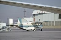 Photo: Untitled, Shorts Brothers SC-7 Skyvan, G-AXFI