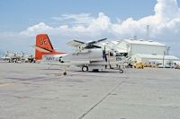 Photo: United States Navy, Grumman S-2A Tracker, 133383