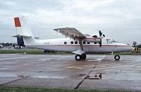 Photo: Untitled, De Havilland Canada DHC-6 Twin Otter, 5A-DJH