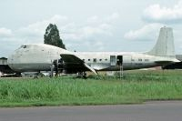 Photo: Untitled, Aviation Traders ATL-98 Carvair, N2344