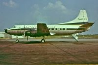 Photo: Southern Airways, Martin M 404, N146S
