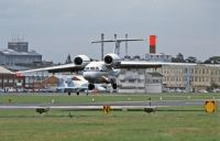Photo: Antonov Design Bureau, Antonov An-72, Demo