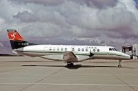 Photo: Manx, British Aerospace Jetstream 41, G-WAYR