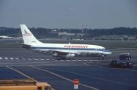 Photo: Piedmont Airlines, Boeing 737-200, N759N