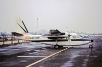 Photo: Untitled, Aero Commander Aero Commander 100, N439DP