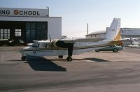Photo: Tradewinds Aviation, Britten-Norman BN-2B Islander, C-GIPF