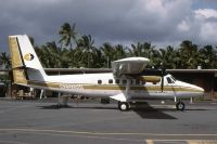Photo: Royal Hawaiian Air Service, De Havilland Canada DHC-6 Twin Otter, N202RH