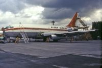 Photo: Aloha Airlines, Boeing 737-200, N73714