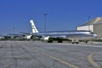 Photo: Jet Freight Pacific, Boeing 707-300, N2215Y