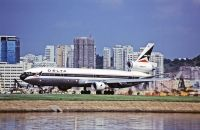 Photo: Delta Air Lines, McDonnell Douglas MD-11, N806DE
