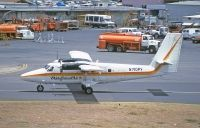 Photo: Aloha Island Air, De Havilland Canada DHC-6 Twin Otter, N710PV