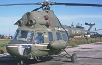 Photo: Aeroflot, Mil Mi-2, RA-14171