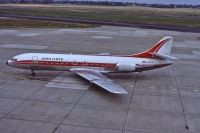 Photo: Aero Lloyd, Sud Aviation SE-210 Caravelle, D-ACVK