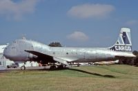 Photo: Untitled, Aviation Traders ATL-98 Carvair, N83FA