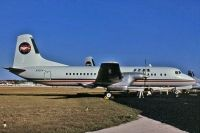 Photo: PBA - Provincetown-Boston Airline, NAMC YS-11, N924