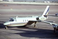 Photo: Untitled, Israeli Aircraft Industries IAI-1124A Westwind, N77KT