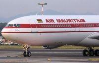 Photo: Air Mauritius, Airbus A340-200/300, 3B-NAU