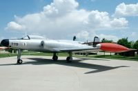 Photo: Canadian Forces, Avro Canada CF-100 Canuck, 100779