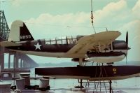 Photo: United States Navy, Vought OS2U Kingfisher, 5909