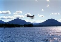 Photo: Ketchikan Air, De Havilland Canada DHC-3 Otter, N53KA