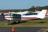 Photo: Untitled, Cessna 172, VH-HWX