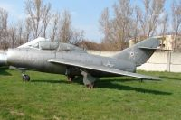 Photo: Hungary - Air Force, MiG MiG-15, 203