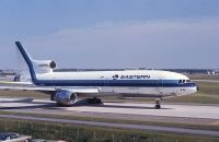 Photo: Eastern Air Lines, Lockheed L-1011 TriStar, N310EA