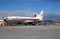Photo: Trans World Airlines (TWA), Lockheed L-1011 TriStar, N1031L