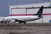 Photo: Flair Airlines, Boeing 737-400, C-FLER
