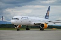 Photo: Icelandair, Boeing 757-200, TF-FIC