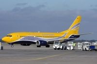 Photo: Europe Airpost, Boeing 737-300, F-GIXE