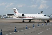 Photo: Untitled, Gulftsream Aerospace G450, A6-ORX