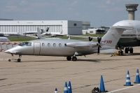 Photo: Untitled, Piaggio P-180 Avanti, I-FXRI