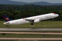 Photo: TACA, Airbus A321, N564TA