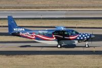 Photo: Priority Air Charter, Cessna 208 Caravan, N228PA