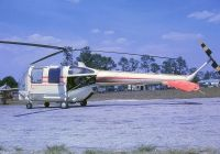 Photo: Untitled, Sikorsky S-52, N9426H