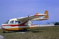 Photo: Untitled, Lane FN-333, N914NS