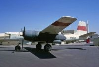 Photo: Tallmantz Aviation, Douglas A-26 Invader, N4815E