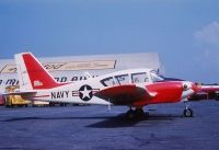 Photo: United States Navy, Piper PA-23-250 Aztec, 149062