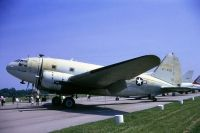 Photo: United States Air Force, Curtiss C-46 Commando, 0-78018